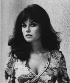 lana wood 2012lana wood 2016, lana wood now, lana wood images, lana wood daughter, lana wood net worth, lana wood imdb, lana wood age, lana wood bio, lana wood twitter, lana wood facebook, lana wood 2012, lana wood 2017, lana wood instagram, lana wood book, lana wood actor, lana wood natalie, lana wood james bond, lana wood peyton place, lana wood actress biography, lana wood lend lease