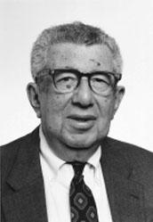 Stein Herbert - JAV ekonomistas
