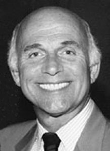 gavin macleod skating