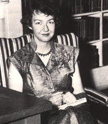 a change of heart in a good man is hard to find a short story by flannery oconnor Short story anthology table of 3 a good man is hard to find (flannery o'connor) 16 east tennes- see and she was seizing at every chance to change bailey's.