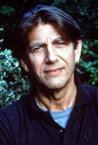 peter coyote films