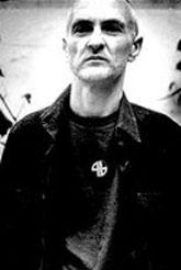 Ivo Watts-