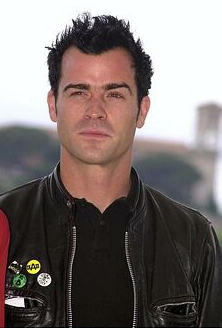justin theroux vk
