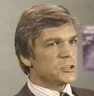 tom atkins wiki