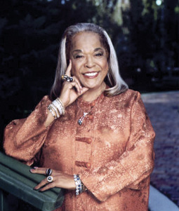 della reese melancholy babydella reese come on a my house, della reese come on a my house скачать, della reese cha cha cha, della reese 2016, della reese allmusic, della reese melancholy baby, della reese serenade, della reese never my love, della reese it was a very good year, della reese tea for two, della reese daddy перевод, della reese come ona my house lyrics, della reese it so nice to have a man around the house lyrics, della reese touched by an angel, della reese walk with you, della reese mp3, della reese i got the blues lyrics