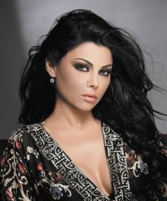 <b>Haifa Wehbe</b> - haifa-wehbe-1-sized