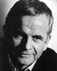 ian holm deadian holm alien, ian holm 2016, ian holm height, ian holm imdb, ian holm from hell, ian holm fan mail, ian holm young, ian holm lord of the rings, ian holm harry potter, ian holm wiki, ian holm hobbit, ian holm king lear, ian holm interview, ian holm 2015, ian holm fifth element, ian holm martin freeman, ian holm 2014, ian holm dead, ian holm net worth, ian holm parkinson's