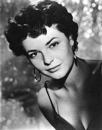 anne bancroft biographyanne bancroft height, anne bancroft wikipedia, anne bancroft photos, anne bancroft and patty duke, anne bancroft shirley maclaine, anne bancroft joan crawford, anne bancroft wiki, anne bancroft young, anne bancroft death, anne bancroft movies, anne bancroft imdb, anne bancroft mel brooks, anne bancroft mrs. robinson, anne bancroft oscar, anne bancroft dustin hoffman, anne bancroft biography, anne bancroft fatso, anne bancroft terry wogan, anne bancroft net worth, anne bancroft hot