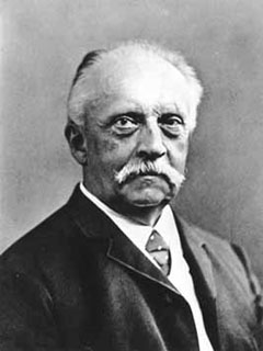Herman Helmholtz