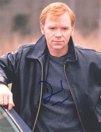david caruso rambo