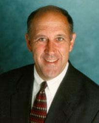 Jim Doyle Net Worth
