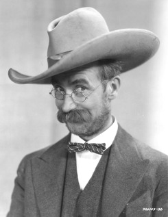 Andy Clyde Net Worth