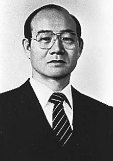 Doo Hwan Chun