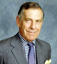 morley-safer-sized.jpg