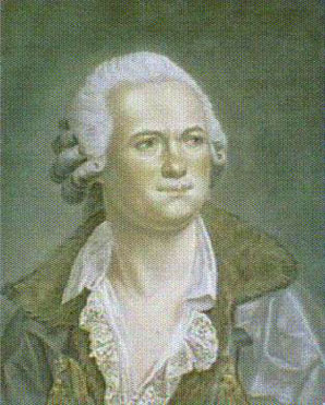 Pierre-Joseph Desault