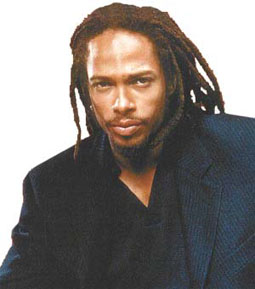gary dourdan eyesgary dourdan 2017, gary dourdan wife, gary dourdan son, gary dourdan imdb, gary dourdan, gary dourdan instagram, gary dourdan parents, gary dourdan net worth, gary dourdan dead, gary dourdan mugshot, gary dourdan hoje, gary dourdan drogue, gary dourdan being mary jane, gary dourdan arrest, gary dourdan eyes, gary dourdan twitter, gary dourdan before and after, gary dourdan morreu