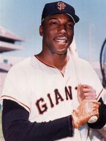 ウィリー・マッコビー : 【MLB】...