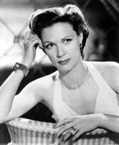 eleanor powell bio