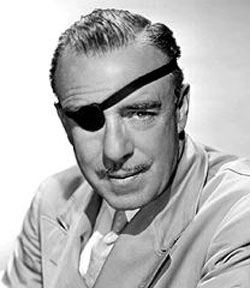 Arthur Walsh (actor) Raoul Walsh