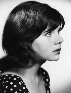 IMG JUNE HARDING, American Actress