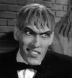 ted cassidy height