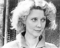 blythe danner movies listblythe danner young, blythe danner daughter, blythe danner married, blythe danner, blythe danner died, blythe danner gwyneth paltrow, blythe danner husband, blythe danner wiki, blythe danner and bruce paltrow, blythe danner photos, blythe danner madoff, blythe danner movies, blythe danner new movie, blythe danner imdb, blythe danner net worth, blythe danner commercial, blythe danner plastic surgery, blythe danner columbo, blythe danner feet, blythe danner movies list