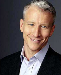 anderson cooper style