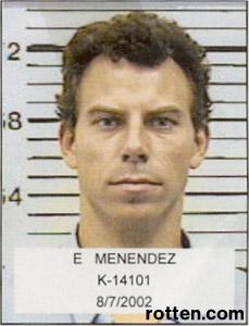 Image result for Erik Menendez