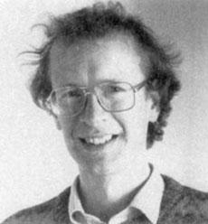 andrew john wiles Andrew john wiles, född 11 april 1953 i cambridge i england, är en brittisk matematiker som är professor vid princeton university i usa [1.