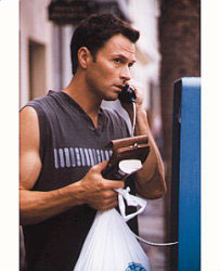 tim daly superman