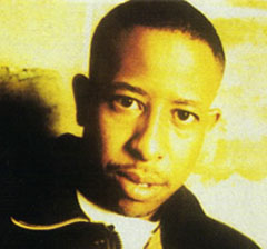 Strictly beats dj premier beats 2 blaze mics to 2001 at any rate its the best of dj premier instrumentals as we all love them malvernweather Image collections