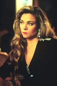 theresa russell imdbtheresa russell films, theresa russell trade off, theresa russell, theresa russell imdb, theresa russell black widow, theresa russell actress, theresa russell spider man 3, theresa russell net worth, theresa russell hot, theresa russell pete townshend