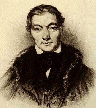 Robert Owen Net Worth