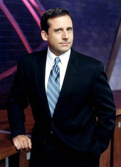 Steve Carell She is an actress and writer, known for со&. steve carell
