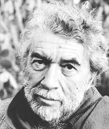 alain-robbe-grillet-1-sized.jpg