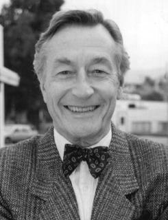 John Neville baron munchausen