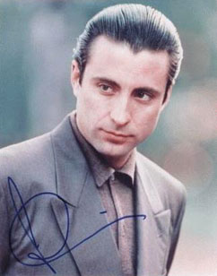 andy garcia chicago