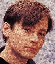 edward furlong young