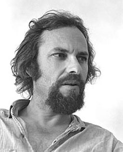rip torn actor