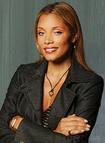 michael michele house
