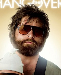 http://www.nndb.com/people/549/000162063/zach-galifianakis-1.jpg