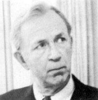 Jack Albertson Jack Albertson