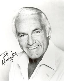 ted knight imdbted knight dc, ted knight youtube, ted knight military service, ted knight, ted knight sitcom, ted knight jr, ted knight show, ted knight caddyshack, ted knight death, ted knight imdb, ted knight caddyshack quotes, ted knight net worth, ted knight laugh, ted knight psycho, ted knight superfriends, ted knight well we're waiting, ted knight twilight zone, ted knight jr photos, ted knight monroe, ted knight lambeth
