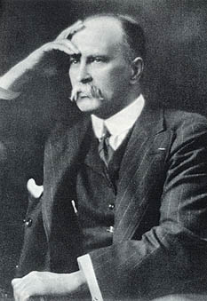A Brief Outline of the History of Medicine  with Comments on Sir William  Osler  an Essay on Aequanimitas  and a List of Medical Books of Historical      Goodreads
