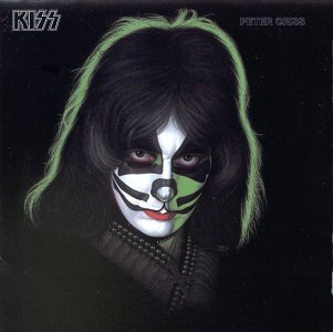 http://www.nndb.com/people/565/000022499/peter-criss-solo.jpg