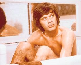 michael sarrazin acteur