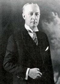 Al Smith - Al Smith