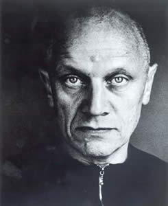 steven berkoff the trialsteven berkoff young, steven berkoff wiki, steven berkoff metamorphosis, steven berkoff techniques, steven berkoff facts, steven berkoff total theatre, steven berkoff clockwork orange, steven berkoff theory, steven berkoff wikipedia, steven berkoff facebook, steven berkoff style, steven berkoff plays, steven berkoff east, steven berkoff quotes, steven berkoff biography, steven berkoff imdb, steven berkoff net worth, steven berkoff the trial, steven berkoff influences, steven berkoff movies