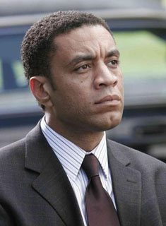 harry lennix imdb