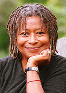 http://www.nndb.com/people/577/000024505/alice-walker-1-sized.jpg